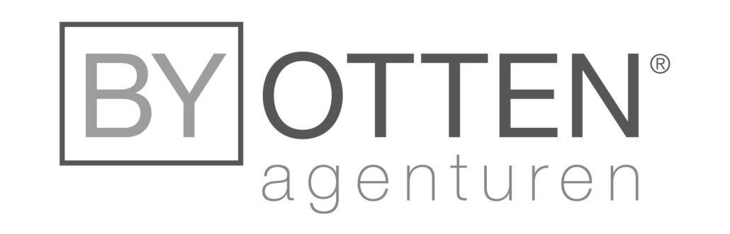 ByOtten Agenturen